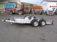 husky FB35 B3500