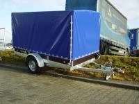 vz 31 B1300 Modrá plachta