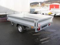 cargo D3 B1000