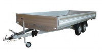cargo F4 B3000